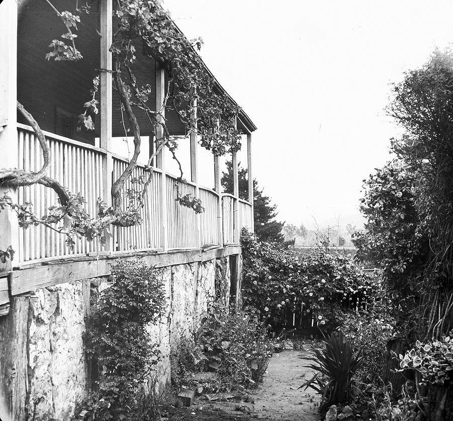 Harrietville 1918 01